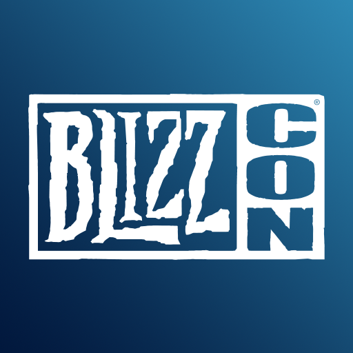 BlizzCon Forums