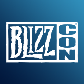 Wristband Question General Discussion Blizzcon Forums